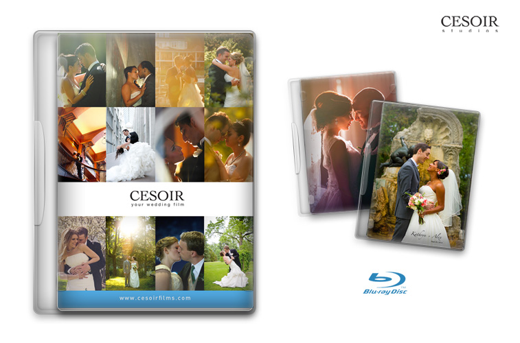 Ottawa-wedding-film-Blu-ray-Cover-Design